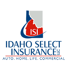 Idaho Select Insurance